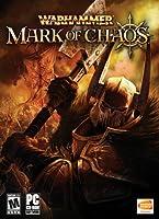 Warhammer: Mark of Chaos (輸入版)