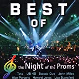 Night of the Proms-Best of 1 - Various