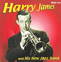 Best james jazz band Reviews