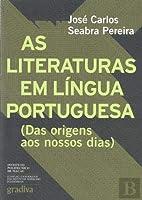 As Literaturas em Língua Portuguesa (Portuguese Edition)