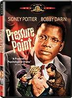 Pressure Point [DVD]
