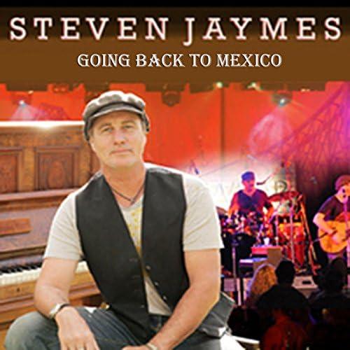 Steven Jaymes