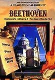 Beethoven, Ludwig van - Klavierkonzerte Nr. 1 C-Dur und Klaviersonate in f-moll - Beethoven L Van