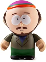 Kidrobot South Park Series 2 3