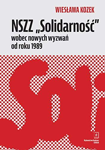 solidarność w tesco