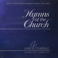 Hymns of the Church 2