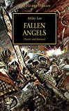 Fallen Angels (11) (The Horus Heresy)
