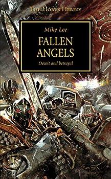 Fallen Angels  11   The Horus Heresy