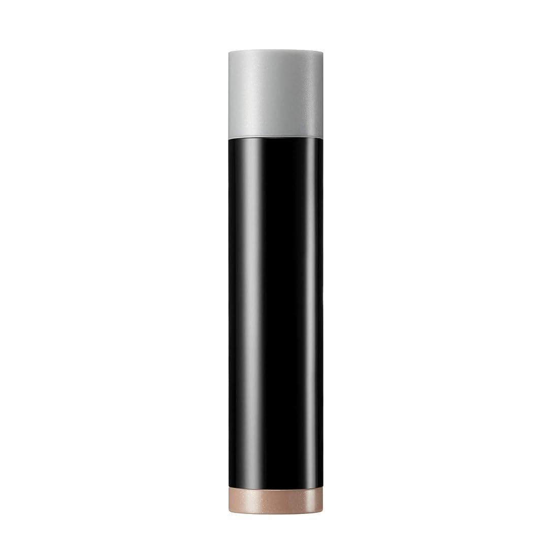 武器ベット形成ヴィセ リシェ パウダーチップ アイカラー BR-9 シマーブラウン 0.6g