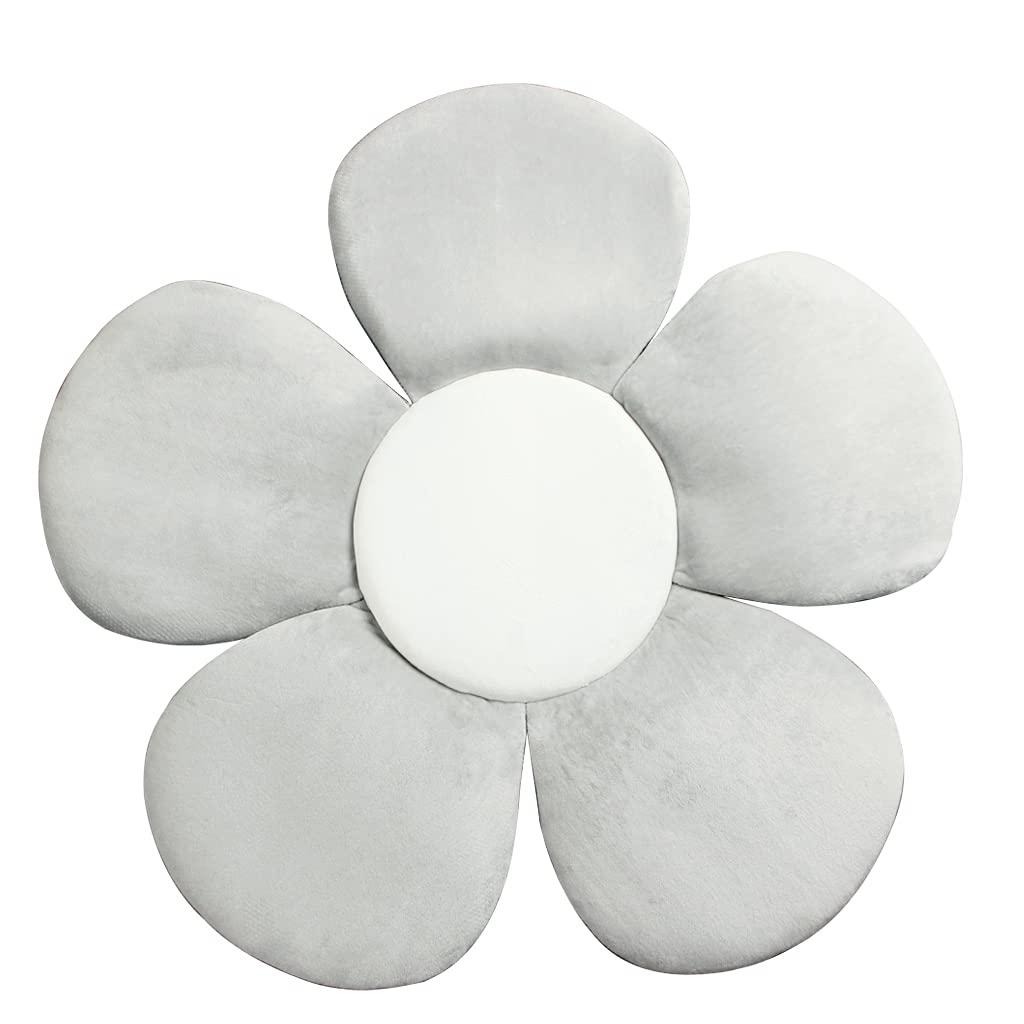 Baby Japan's largest Sales results No. 1 assortment Bath Support Lounger KAKIBLIN Flower Comfort Bab