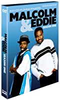 Malcolm & Eddie: Season One [DVD] [Import]