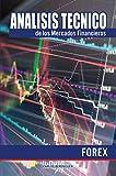 Analisis tecnico de los Mercados Financieros. FOREX: (Color) Ingenieria financiera elemental, aplicada al comercio de divisas o Forex.