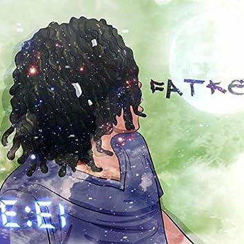 Fatkell - Vibe