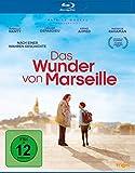 Das Wunder von Marseille [Blu-ray]