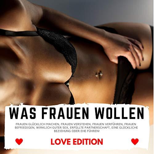Was Frauen Wollen - Love Edition Titelbild