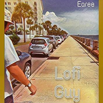 Lofi Guy