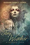 Fair Weather: A Gothic time travel novel (The Barometer Sequence Book 1)
