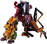 Transformers Movie Devastator Ad13