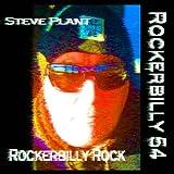 Rockabilly Rock - Single