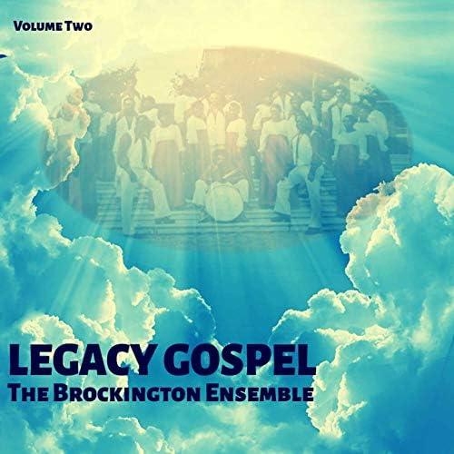 The Brockington Ensemble