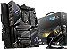 MSI MEG Z590 ACE Gaming Motherboard (ATX, 11th/10th Gen Intel Core, LGA 1200 Socket, SLI/CFX, DDR4, PCIe 4, M.2 Slots, USB 3.2 Gen 2, Wi-Fi 6E, Mystic Light RGB) (Renewed)