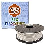 MEX3D PLA-Filament