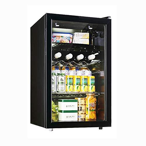 refrigerador 80 litros fabricante TYUIO