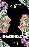 Emakumeak (AMAIUR)