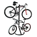 Racor Bicycle Stands - Best Reviews Guide