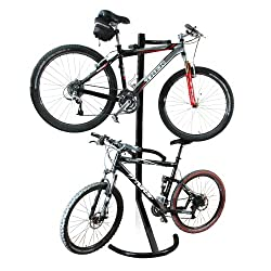 RAD Cycle Gravity Bike Stand Bicycle Rack