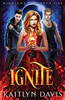 Ignite (Midnight Fire)