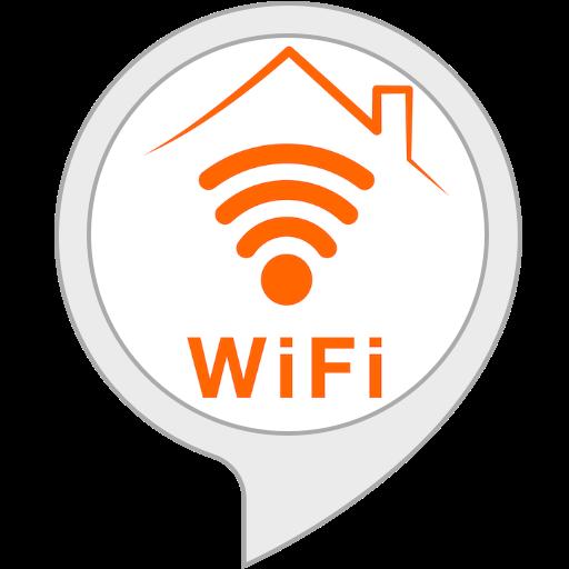 Sylvania Smart WiFi
