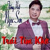 Vang Trang Co Don-Ngoc Son