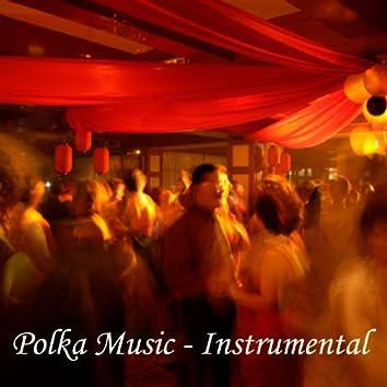 Polka Music - Instrumental