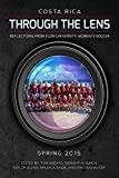 Costa Rica Through the Lens of the Elon University Women