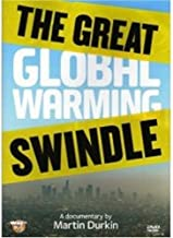 the great climate swindle