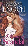 A Matter of Scandal (Avon Historical Romance S.)