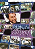 Beadle'S About-The Complete Second Series [Edizione: Regno Unito]...