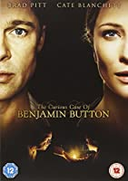 Curious Case of Benjamin Butto