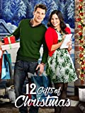 12 regali di Natale (12 Gifts of Christmas)