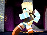 Minecraft Songs: 'Gold Digger'