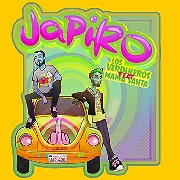 Japiro