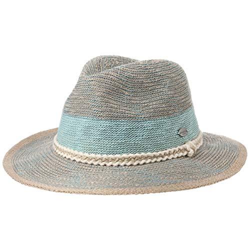 Barts Damen Smaragd Hat Hut, Minze, Eine Größe