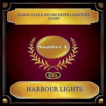 Harbour Lights (Billboard Hot 100 - No. 01)