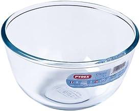 Pyrex Glass Bowl, 1.0L