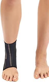 Tommie Copper Womens Performance Ankle Sleeve 2.0