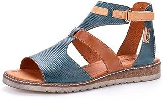 Women's, Alcudia W1L0512 Sandal