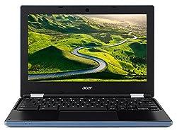 20c9d9e90c ... vous souhaitez avoir un ordinateur portable pour écrire (des mails,  votre carnet de route, etc) et pour surfer sur internet (lire mon blog de  voyage, ...
