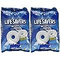 Life Savers, Pep-O-Mint Hard Candy, 41oz Bag
