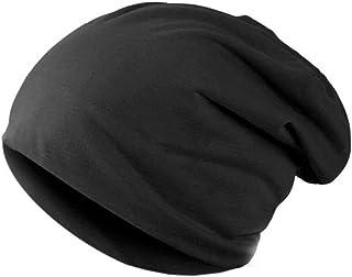 15f105a1d2344 Doitsa 1x Bonnet en Tricot Casquette Hip hop Street Dance Cap Casquette  pour Adulte Homme/